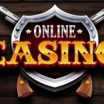 Legit online casino: how to check if a site can be trusted